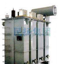 供应特种变压器 电炉变压器 配电设备
