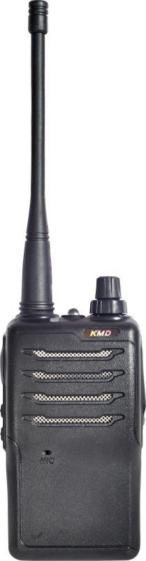 供应凯美达828对讲机酒店对讲机,KTV对讲机 桑拿足浴专用对讲机