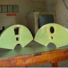 供应聚氨酯喷浆机结合板