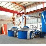 厂价直销YE2 160M-4-11X8 混凝土搅拌站减速机专用电机-山东开元 开元电机销售部