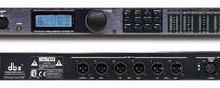 供应音频处理器DBX反馈PA均衡PX批发