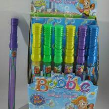 供应展示盒装过家家玩具儿童泡泡棒批发批发