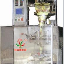 供应颗粒包装机械颗粒包装机械