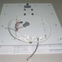 供应超高频ISO18000-6C读写器