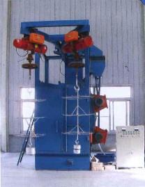 供应抛丸机/抛丸清理机/抛丸除锈机械/抛丸清理设备/抛丸强化机械设备