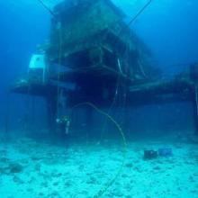 供应平和潜水打捞 水下电焊 水下切割平和潜水打捞水下电焊水下切割