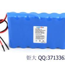 供应上海工业配套电池,工业18650锂电池组批发