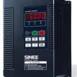 正弦EM303A吹膜机变频器,吹膜机专用变频器,吹膜机变频器价格