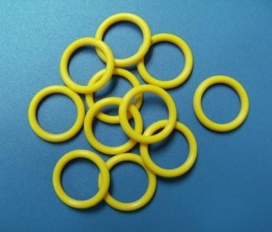 供应硅胶密封圈O型圈