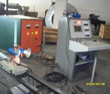 热喷涂生产线Sx-250高频焊管 热喷涂生产线Sx-250高频焊管哪家好图片