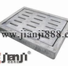 供应钢纤维井盖 钢纤维沙井盖 钢纤维盖板