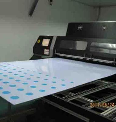 惠州uv平板打印喷绘加工图片/惠州uv平板打印喷绘加工样板图 (1)