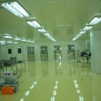 食品工厂装修|食品车间装修|灌装食品车间装修|保健品车间装修|深圳食品车间装修|食品车间装修公司