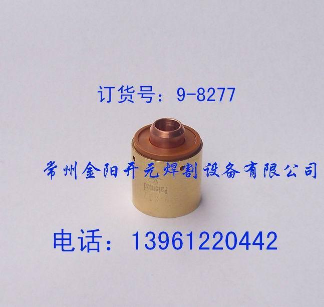 供应飞马特引导弧点燃管9-8277点图片