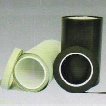 供应ACF硅胶皮批发
