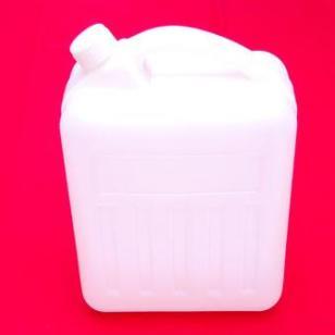 荆州10L塑料壶图片