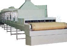 供应微波纸板干燥设备