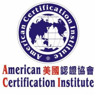 美国银行开户公司注册L1签证图片