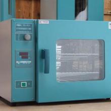 供应鼓风干燥箱DHG-9036A、工业干燥箱
