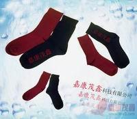 天津磁疗袜子厂家