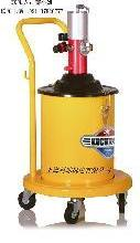 供应高压注油器科球黄油机GZ-10批发
