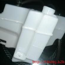 供应浙江汽车塑料水壶模具制造,塑料水壶模具价格图片