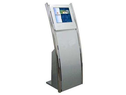 供应触摸屏一体机,杭州触摸屏一体机,17寸触摸屏一体机,22寸一体机