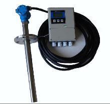 供应电磁流量变送器
