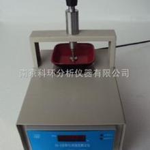 供应催化剂强度测定仪