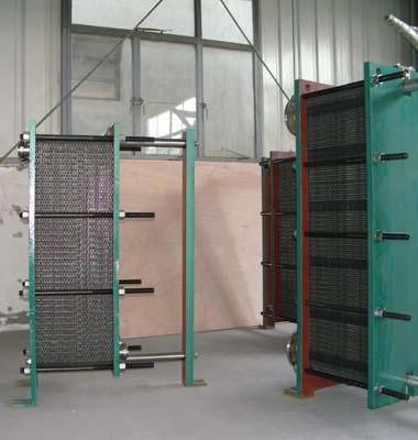 板式换热器图片/板式换热器样板图 (3)