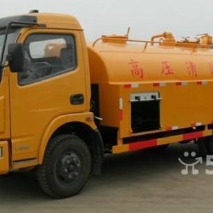 苏州相城区如元路太阳路厂房淤泥管图片