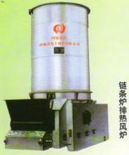 供应常压热水炉