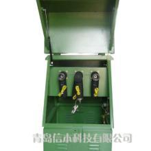 供应欧式电缆分支箱图片