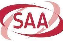 供应电风扇澳洲SAA认证办理联系13418713778罗生