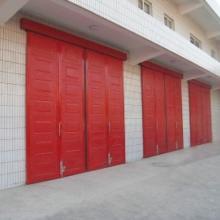 供应西安折叠门,西安折叠门出厂价,西安折叠门厂家报价批发