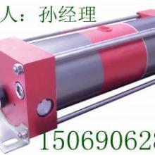 供应空气增压泵-湖南办事处