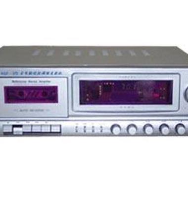 校园广播系统图片/校园广播系统样板图 (3)