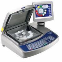 台式X-射线荧光光谱仪,牛津光谱仪