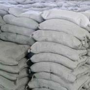 陕西普通硅酸盐水泥425图片