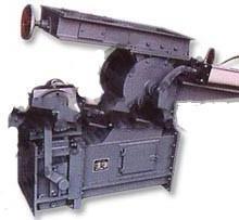 供应XS-N卸料装置
