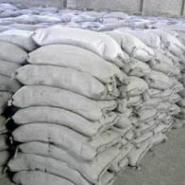 陕西普通硅酸盐水泥425R图片