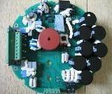 供应德国西博斯电源板2SY5012西安艾斯博特