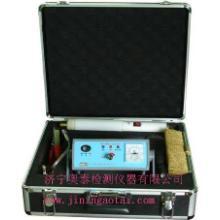 供应无损检测仪器厂家,无损检测仪器价格