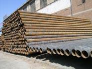 37710安庆20#无缝钢管在坤联钢材库存量最大37710安庆2
