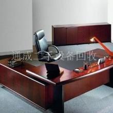 供应广州波峰焊收购公司二手回收