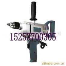 济宁生产供应6031电钻批发