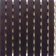 广州环保隔音吸声材料 吸音板优质生产产家 价格合理