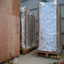 真空包装是目前做流行的环保 木箱环保木箱