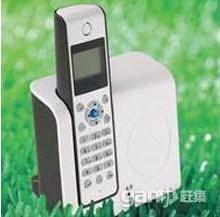供应东莞无线电话无绳电话3G无线