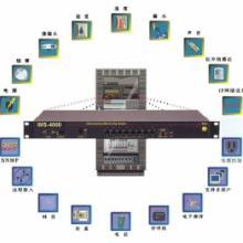 供应大型机房监控管理器